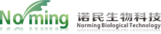 Hangzhou Norming Biological  Technology Co. Ltd