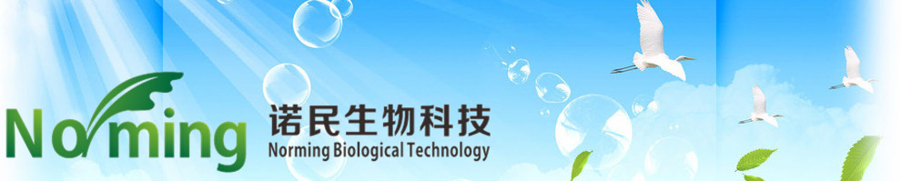 Hangzhou Norming Biological  Technology Co. Ltd